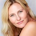Joanna Stadwiser